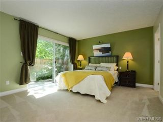 Photo 9: 7349 SEABROOK Rd in SAANICHTON: CS Saanichton House for sale (Central Saanich)  : MLS®# 730113
