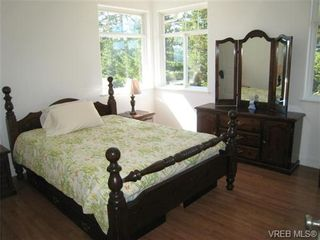 Photo 16: 2171 Otter Ridge Dr in SOOKE: Sk Otter Point House for sale (Sooke)  : MLS®# 709237