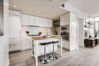 Photo 10: 1008 901 10 Avenue SW: Calgary Apartment for sale : MLS®# A1116174
