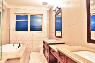 Photo 9: 2883 W 23RD AVENUE in Vancouver: Arbutus House for sale (Vancouver West)  : MLS®# R2200968