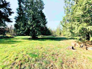 Photo 7: 24195 FERN Crescent in Maple Ridge: Silver Valley Land for sale : MLS®# R2558990