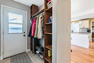 Photo 17: 64 Midpark Drive SE in Calgary: Midnapore Detached for sale : MLS®# A1082357
