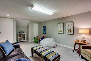 Photo 47: 7319 KEEWATIN Street SW in Calgary: Kelvin Grove Detached for sale : MLS®# C4276141