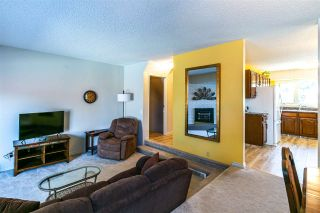 Photo 12: 84 LACOMBE Point: St. Albert Townhouse for sale : MLS®# E4241581