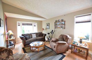Photo 11: 84 Wolf Lane in : VR Glentana Manufactured Home for sale (View Royal)  : MLS®# 868741