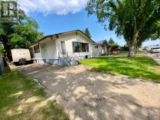 Photo 36: 415 3A Street W in Brooks: House for sale : MLS®# A1129371
