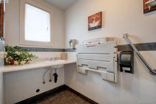 Photo 9: 2036 Shields Rd in SOOKE: Sk Sooke Vill Core Business for sale (Sooke)  : MLS®# 822812