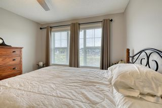 Photo 16: 643 101 Sunset Drive N: Cochrane Row/Townhouse for sale : MLS®# A1117436