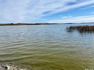 Photo 42: 2 Pelican Road in Murray Lake: Residential for sale : MLS®# SK873688