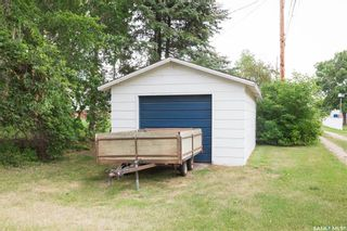 Photo 39: 405 4th Avenue East in Shellbrook: Residential for sale : MLS®# SK866480