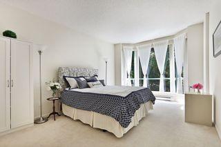 Photo 18: 206 1725 MARTIN Drive in Surrey: Sunnyside Park Surrey Condo for sale (South Surrey White Rock)  : MLS®# R2604978