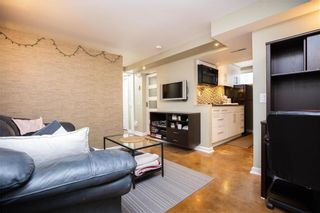 Photo 29: 638 Simcoe Street in Winnipeg: Residential for sale (5A)  : MLS®# 202005581