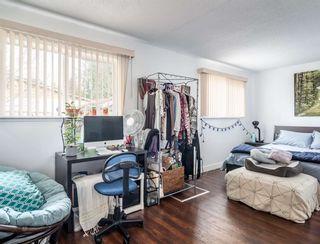 Photo 9: 21075 122 Avenue in Maple Ridge: Northwest Maple Ridge House for sale : MLS®# R2534001