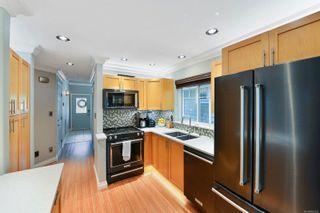 Photo 9: 104 724 LARKHALL Rd in : La Langford Proper House for sale (Langford)  : MLS®# 887655