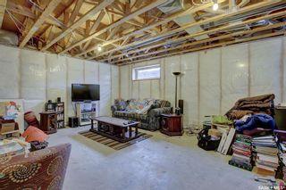Photo 27: 4607 Hames Bay in Regina: Harbour Landing Residential for sale : MLS®# SK856587