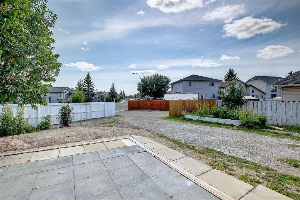 Photo 39: Photos: 7 San Deigo Green NE in Calgary: Monterey Park Detached for sale : MLS®# A1146168