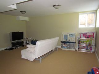 Photo 18: 36024 AUGUSTON PKY SOUTH in ABBOTSFORD: Abbotsford East House for rent (Abbotsford)