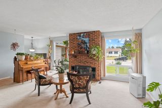 Photo 3: 5010 45 Street: Cold Lake House for sale : MLS®# E4255575