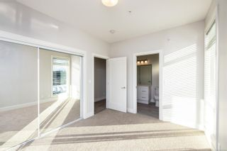 Photo 9: 501 6544 Metral Dr in : Na Pleasant Valley Condo for sale (Nanaimo)  : MLS®# 869384