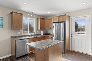 Photo 6: 6201 45 Street: Cold Lake House for sale : MLS®# E4235805