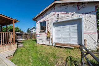 Photo 29: 6 WILSON Drive: Devon House for sale : MLS®# E4251063
