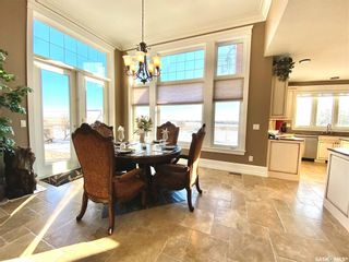Photo 13: 273 Rudy Lane in Outlook: Residential for sale : MLS®# SK822055