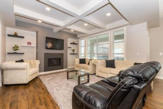 Photo 5: 45510 MEADOWBROOK Drive in Chilliwack: Chilliwack W Young-Well House for sale : MLS®# R2625283