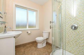 Photo 27: 737 Sand Pines Dr in : CV Comox Peninsula House for sale (Comox Valley)  : MLS®# 873469