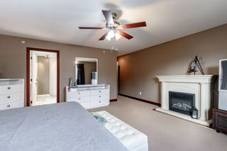 Photo 16: 11312 240A Street in Maple Ridge: Cottonwood MR House for sale : MLS®# R2603285