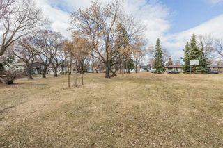 Photo 45: 12002 41 Street in Edmonton: Zone 23 House for sale : MLS®# E4239522