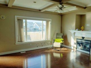 Photo 7: 5305 164 Avenue in Edmonton: Zone 03 House for sale : MLS®# E4236066