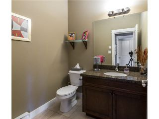 Photo 8: 1682 DEPOT ROAD in Squamish: Brackendale 1/2 Duplex for sale : MLS®# R2074216