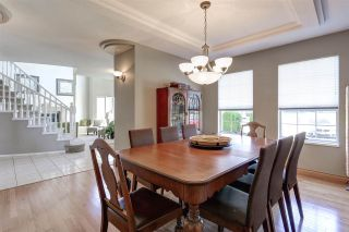 """Photo 6: 1134 EARLS Court in Port Coquitlam: Citadel PQ House for sale in """"CITADEL"""" : MLS®# R2108249"""