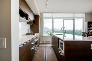 """Photo 4: 2903 570 EMERSON Street in Coquitlam: Coquitlam West Condo for sale in """"UPTOWN II"""" : MLS®# R2591904"""