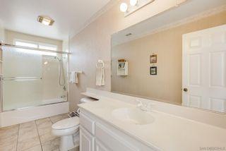 Photo 17: LA JOLLA House for sale : 3 bedrooms : 2322 Bahia Dr