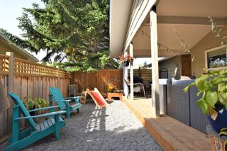 Photo 38: 643 WILLOWBURN Crescent SE in Calgary: Willow Park Detached for sale : MLS®# A1085476