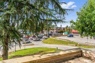 """Photo 15: 406 22230 NORTH Avenue in Maple Ridge: West Central Condo for sale in """"SOUTHRIDGE TERRACE"""" : MLS®# R2432688"""