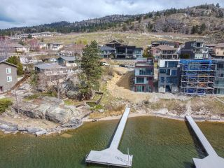 Photo 56: 4039 LAKESIDE Road, in Penticton: House for sale : MLS®# 189178