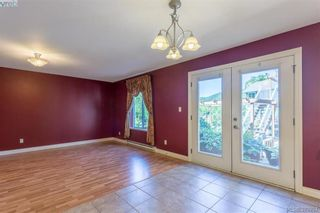 Photo 8: 969 Wild Blossom Crt in VICTORIA: La Happy Valley House for sale (Langford)  : MLS®# 761682