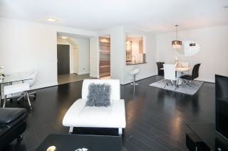 "Photo 5: 402 5779 BIRNEY Avenue in Vancouver: University VW Condo for sale in ""PATHWAYS"" (Vancouver West)  : MLS®# R2105138"
