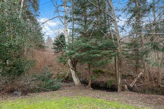 Photo 29: 1583 Hobson Ave in : CV Courtenay East House for sale (Comox Valley)  : MLS®# 867081