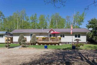 Photo 7: 34 51263 RGE RD 204: Rural Strathcona County House for sale : MLS®# E4228871
