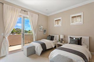 Photo 26: LA JOLLA Condo for sale : 2 bedrooms : 551 Rosemont St