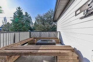 Photo 17: 1388 160 Street in Surrey: King George Corridor House for sale (South Surrey White Rock)  : MLS®# R2529501