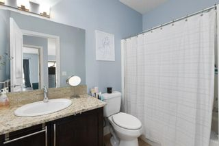 Photo 15: 403 1899 45 Street NW in Calgary: Montgomery Apartment for sale : MLS®# A1130510