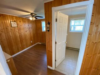 Photo 6: 1641 Lakewood Road in Steam Mill: 404-Kings County Residential for sale (Annapolis Valley)  : MLS®# 202019826