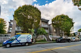 Photo 15: 101 2375 SHAUGHNESSY Street in Port Coquitlam: Central Pt Coquitlam Condo for sale : MLS®# R2623065