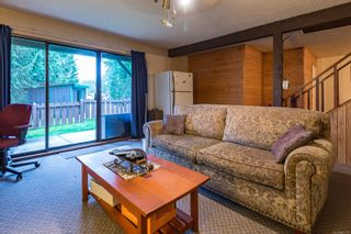Photo 12: 2599 Maryport Ave in : CV Cumberland House for sale (Comox Valley)  : MLS®# 863190