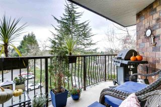 """Photo 9: 303 10160 RYAN Road in Richmond: South Arm Condo for sale in """"STORNOWAY"""" : MLS®# R2519204"""