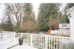 Property Photo: 72 8844 208TH ST in Langley